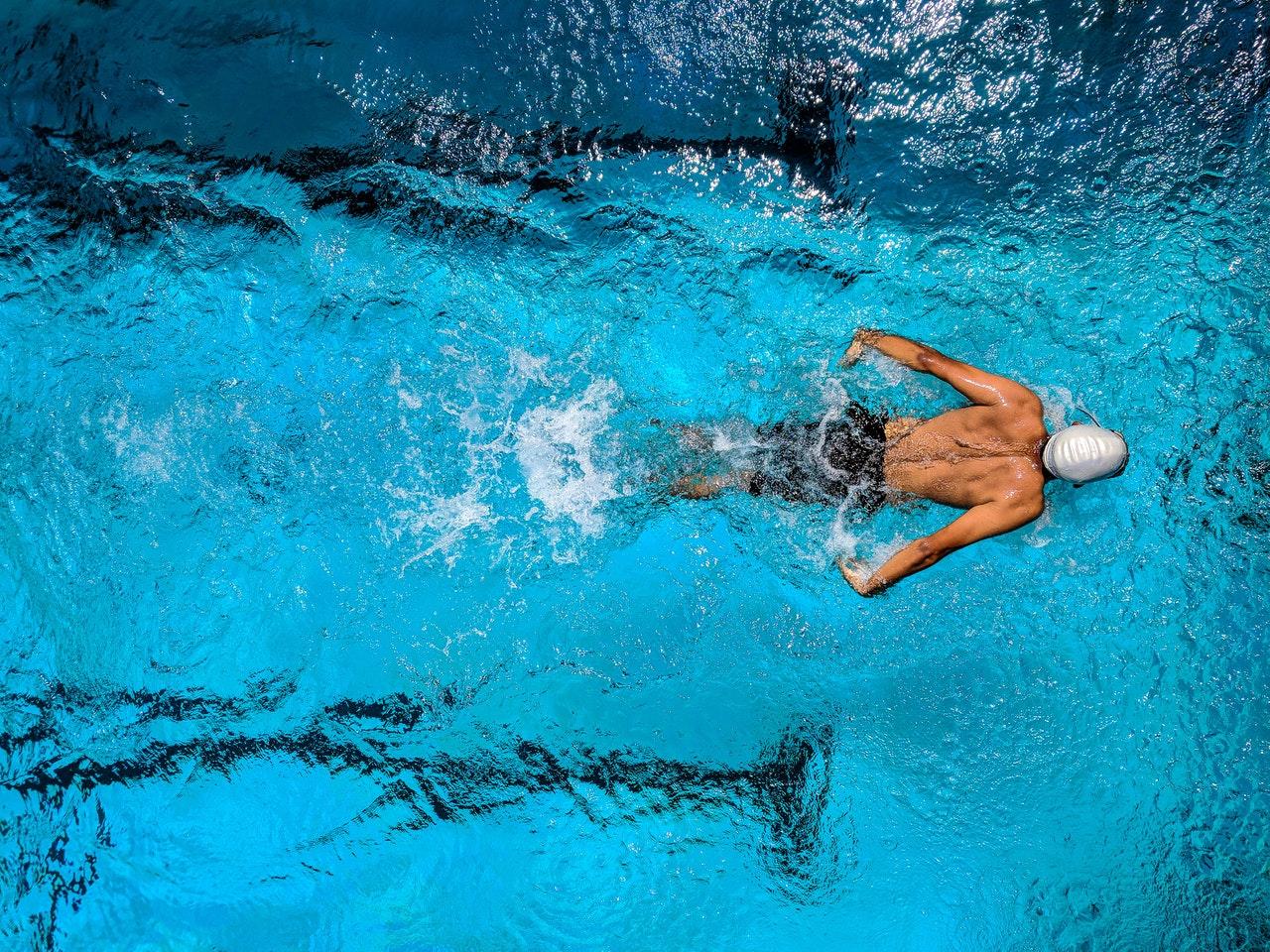 Mantener la motivación en el deporte ayuda a conseguir un alto rendimiento físico